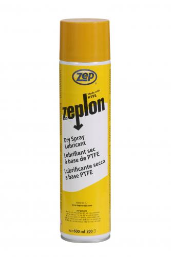 ZEPLON NEW